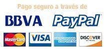 pago seguro bbva 2