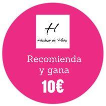 Recomienda-Hechizo-de-Plata10€