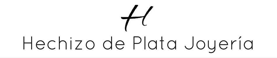 Logo de Hechizo de Plata Joyería