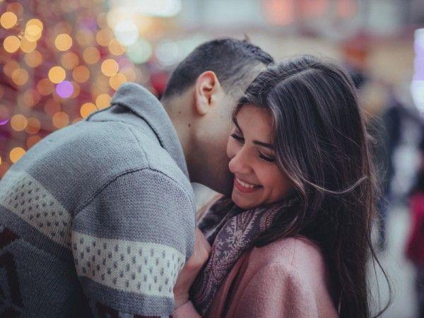 Regalos de San Valentín de Hechizo de Plata