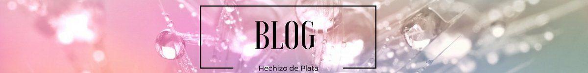 Blog de Hechizo de Plata