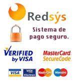 pago seguro popular