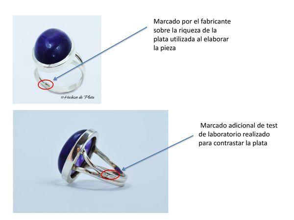 Doble-marcado-de-plata-en-anillos