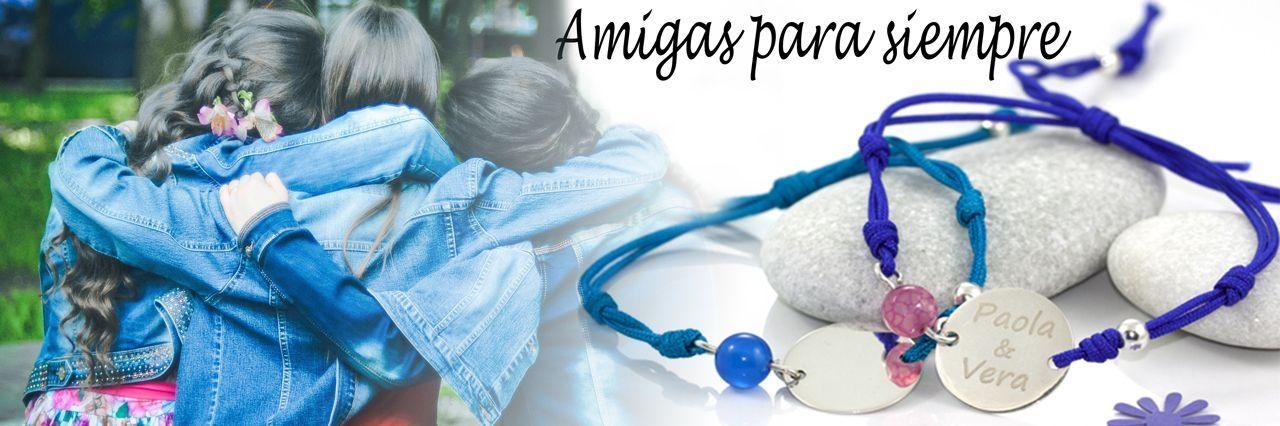 Amigas-para-siempre-PORTADA-PULSERAS