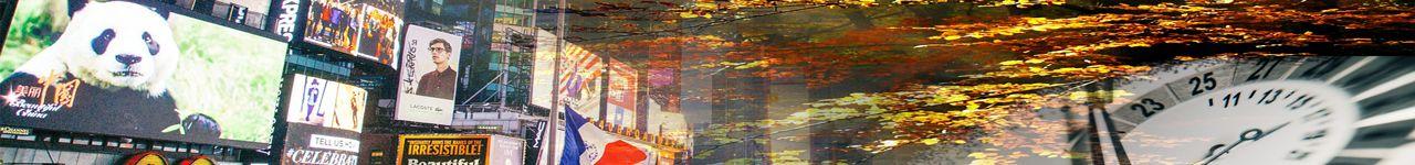 tiempo-al-tiempo-1280x150