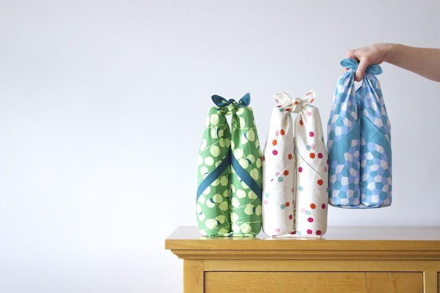 furoshiki-regalos-elegantes