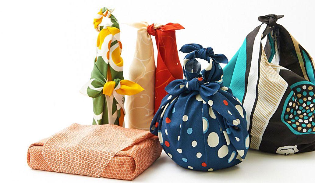 envolver-regalos-especial-furoshiki