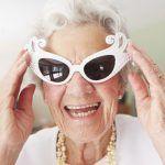 abuelas-que-regalar