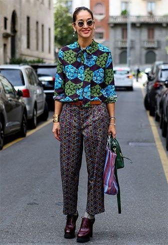 moda-mix&match-complementos-joyas