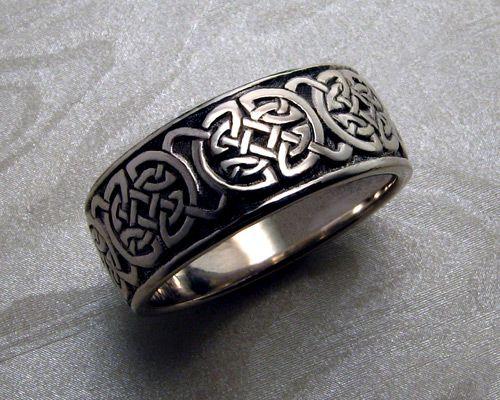 anillo-vikingo-regalo