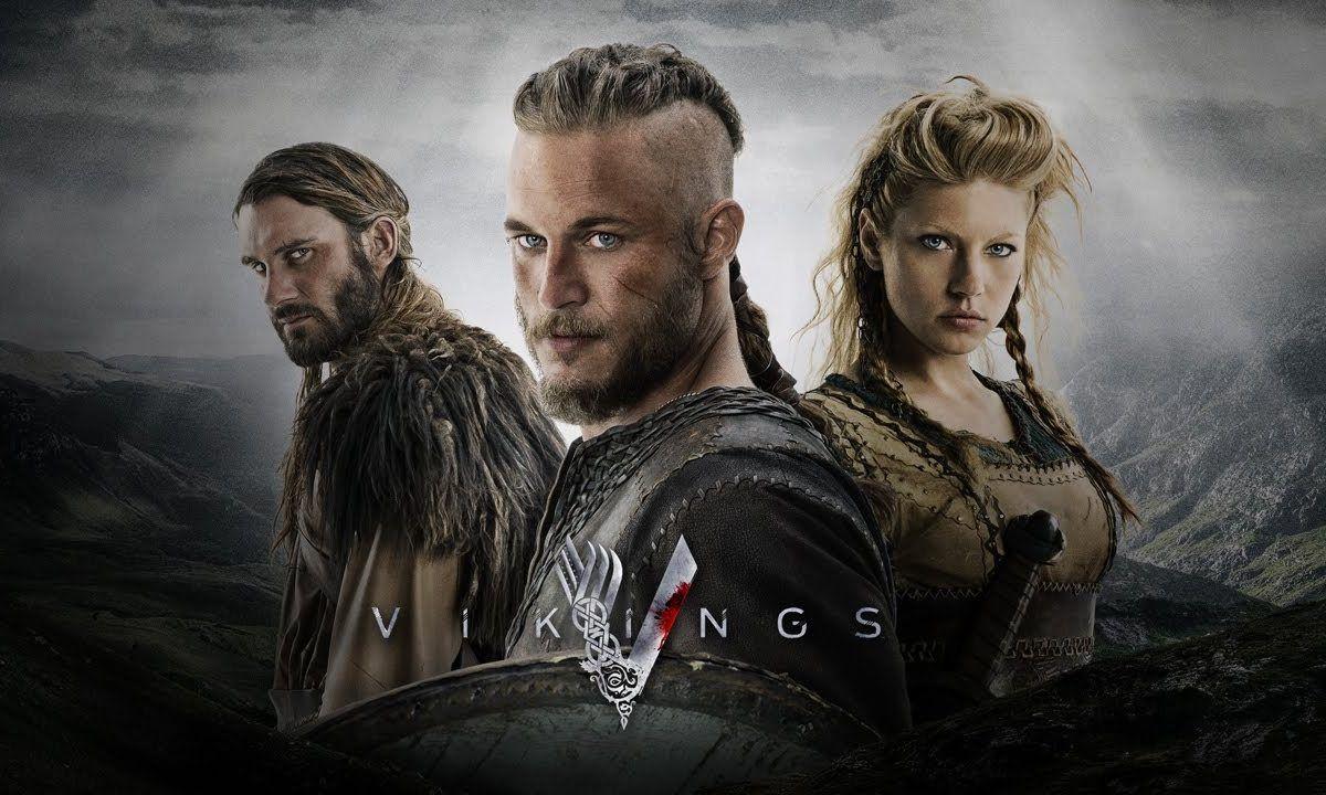 joyas-vikingas-regalar