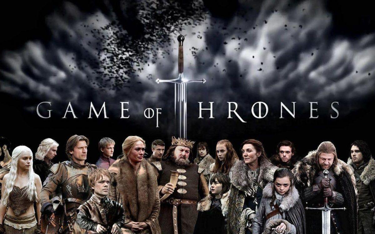 que-regalar-serie-juego_de_tronos