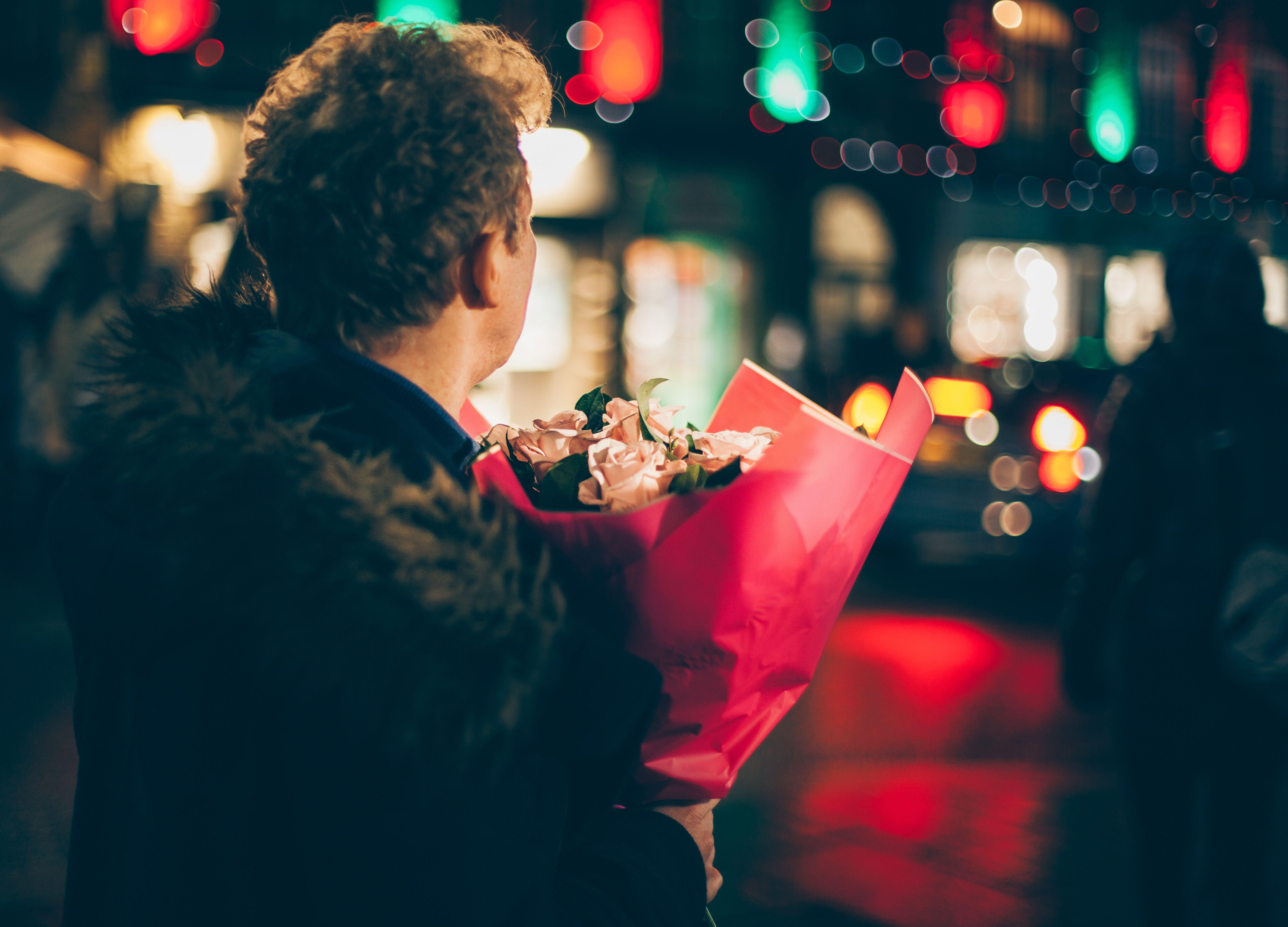 San Valentin regalo san valentin hechizodeplata