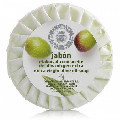 jabon-al-aceite-de-oliva-plisado-20g