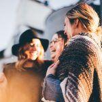breves historias para rememorar amigas